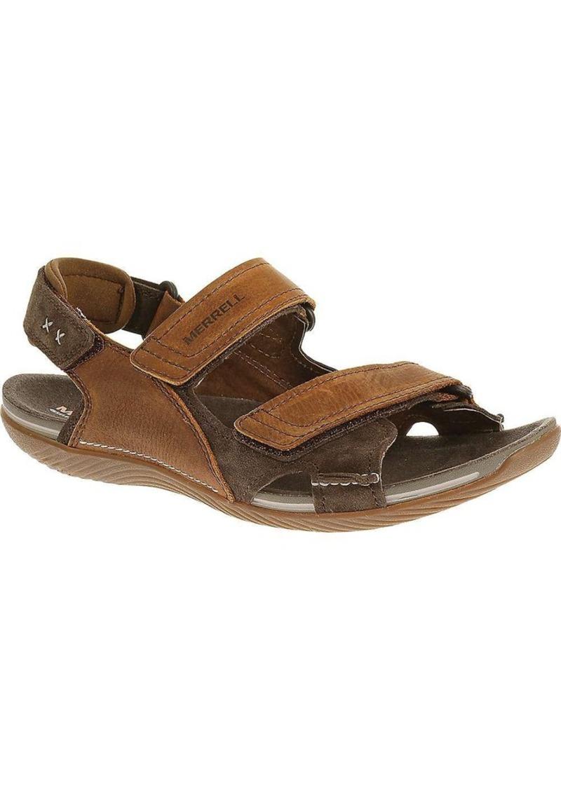 Merrell Men's Bask Duo Sandal
