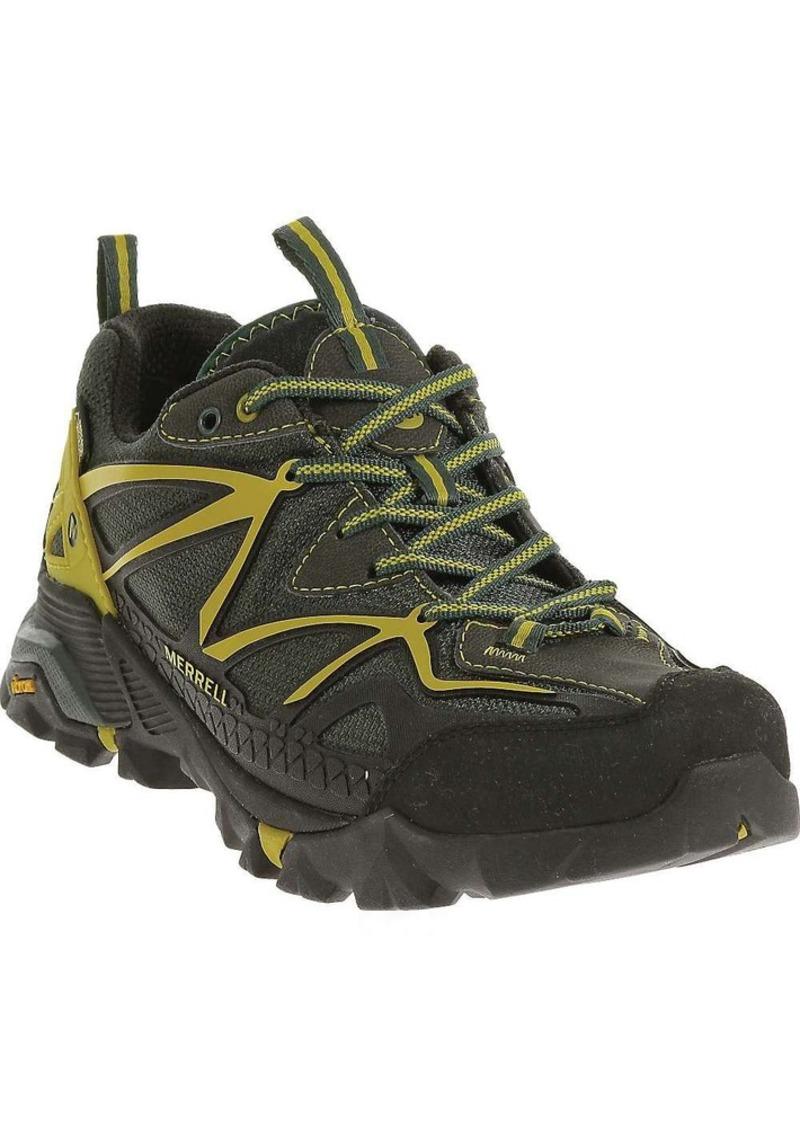 Merrell Men's Capra Sport Gore Tex Shoe