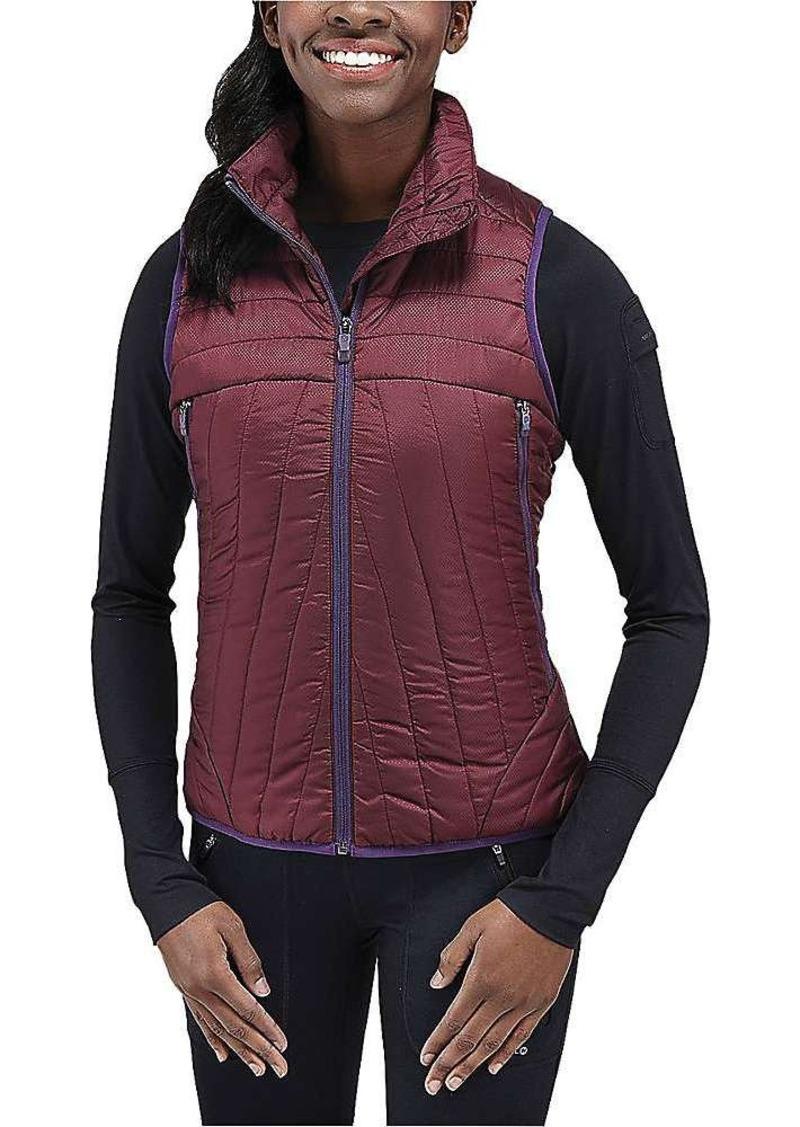 Merrell Women's Inertia Vest