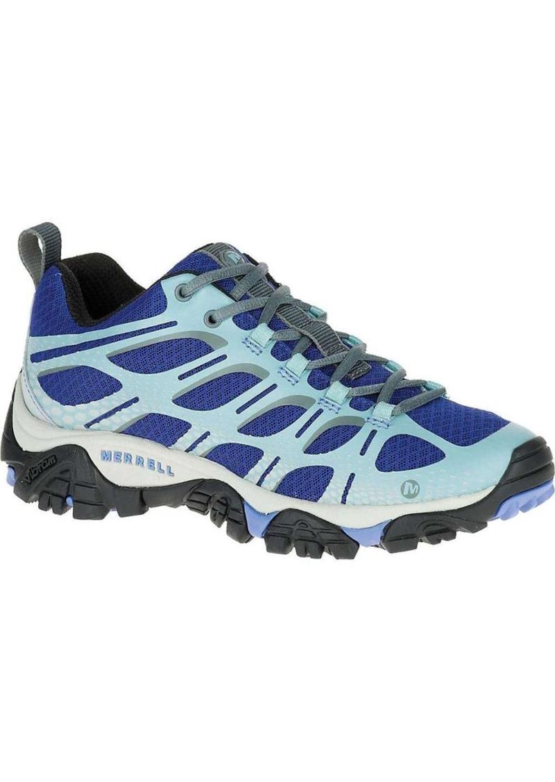 Merrell Women's Moab Edge Shoe