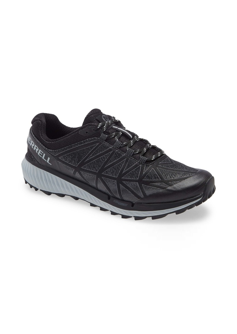 Merrell Agility Synthesis 2 Trail Running Shoe (Women)