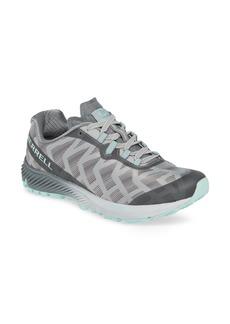 Merrell Agility Synthesis Flex Sneaker (Women)