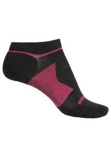 Merrell All Out NanoGlide Socks - Below the Ankle (For Women)