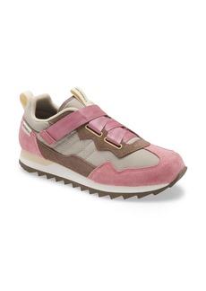 Merrell Alpine Cross Sneaker (Women)