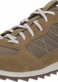 Merrell mens Alpine Sneaker   US