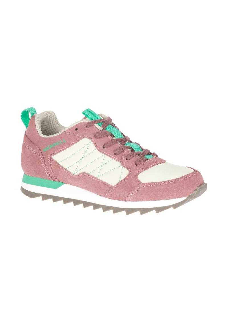 Merrell Alpine Sneaker (Women)