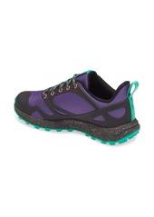 Merrell Altalight Hiking Sneaker (Women)