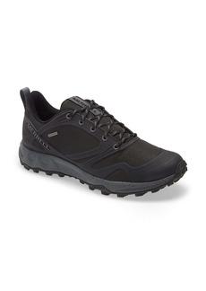 Merrell Altalight Waterproof Hiking Shoe (Men)