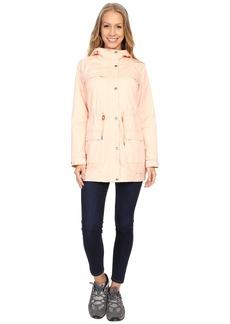 Merrell Alvar Long 2L Jacket
