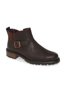 Merrell Andover Legacy Chelsea Waterproof Boot (Women)