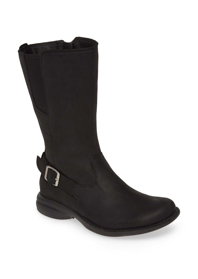 Merrell Andover Peak Waterproof Boot (Women)