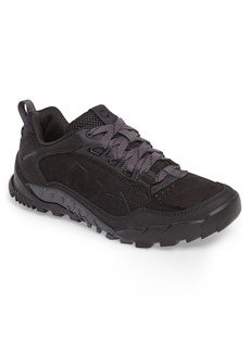 Merrell Annex Tak Low Hiking Shoe (Men)