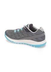 Merrell Antora Trail Running Shoe (Women)