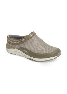 Merrell Applaud Mesh Sneaker (Women)