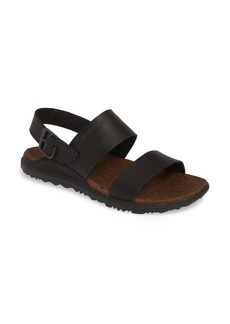 Merrell Around Town Luxe Backstrap Sandal (Women)