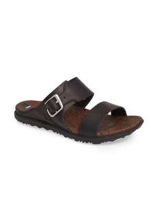 Merrell Around Town Slide Sandal (Women)