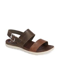 Merrell 'Around Town' Slingback Sandal (Women)