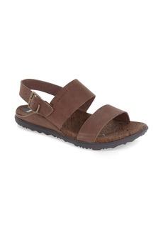 Merrell 'Around Town' Slingback Sandal (Women)