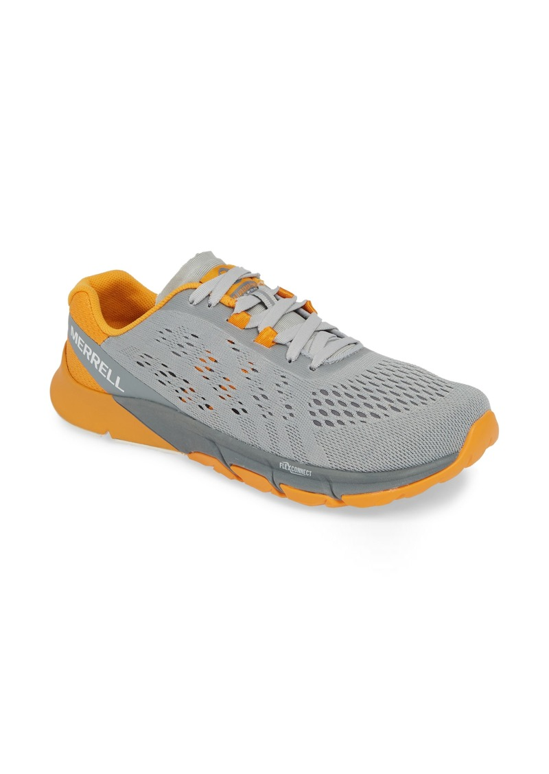 Merrell Bare Access Flex 2 E-Mesh Training Shoe (Women)