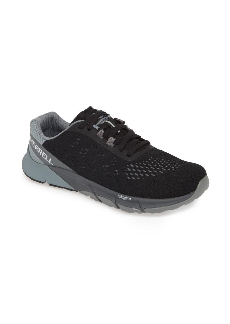 Merrell Bare Access Flex 2 E-Mesh Training Shoe (Women)