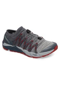 Merrell Bare Access Flex Knit Running Shoe (Men)