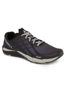 Merrell Bare Access Flex Running Shoe (Men)