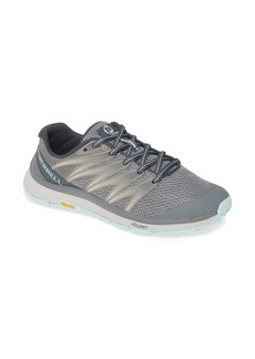 Merrell Bare Access Trail Running Shoe (Women)