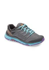 Merrell Bare Access XTR Trail Running Shoe (Women)