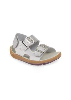 Merrell Bare Steps Sandal (Baby, Walker & Toddler)