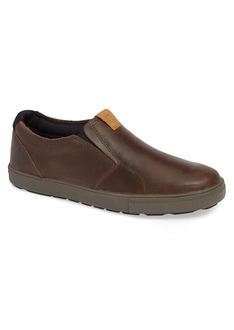 Merrell Barkley Slip-On (Men)
