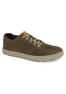 Merrell Barkley Sneaker (Men)