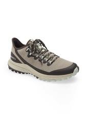 Merrell Bravada Hiking Shoe (Women)