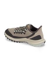 Merrell Bravada Waterproof Sneaker (Women)
