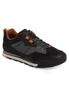 Merrell Burnt Rock Sneaker (Men)