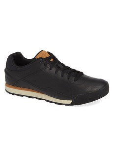 Merrell Burnt Rock Sneaker (Men)