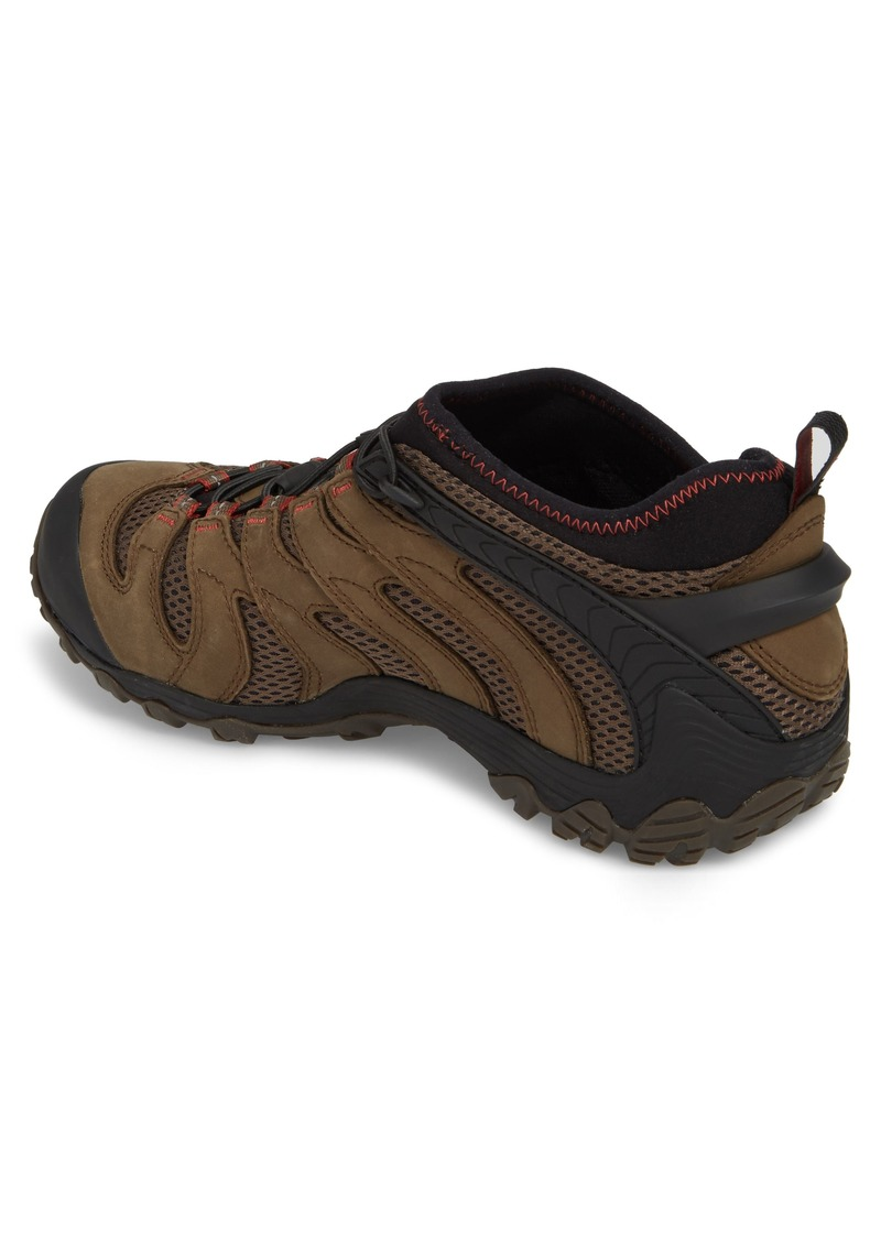 customers first super specials hot-selling newest Merrell Merrell Chameleon 7 Stretch Hiking Shoe (Men) | Shoes