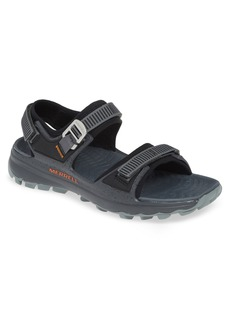 Merrell Choprock Sandal (Men)
