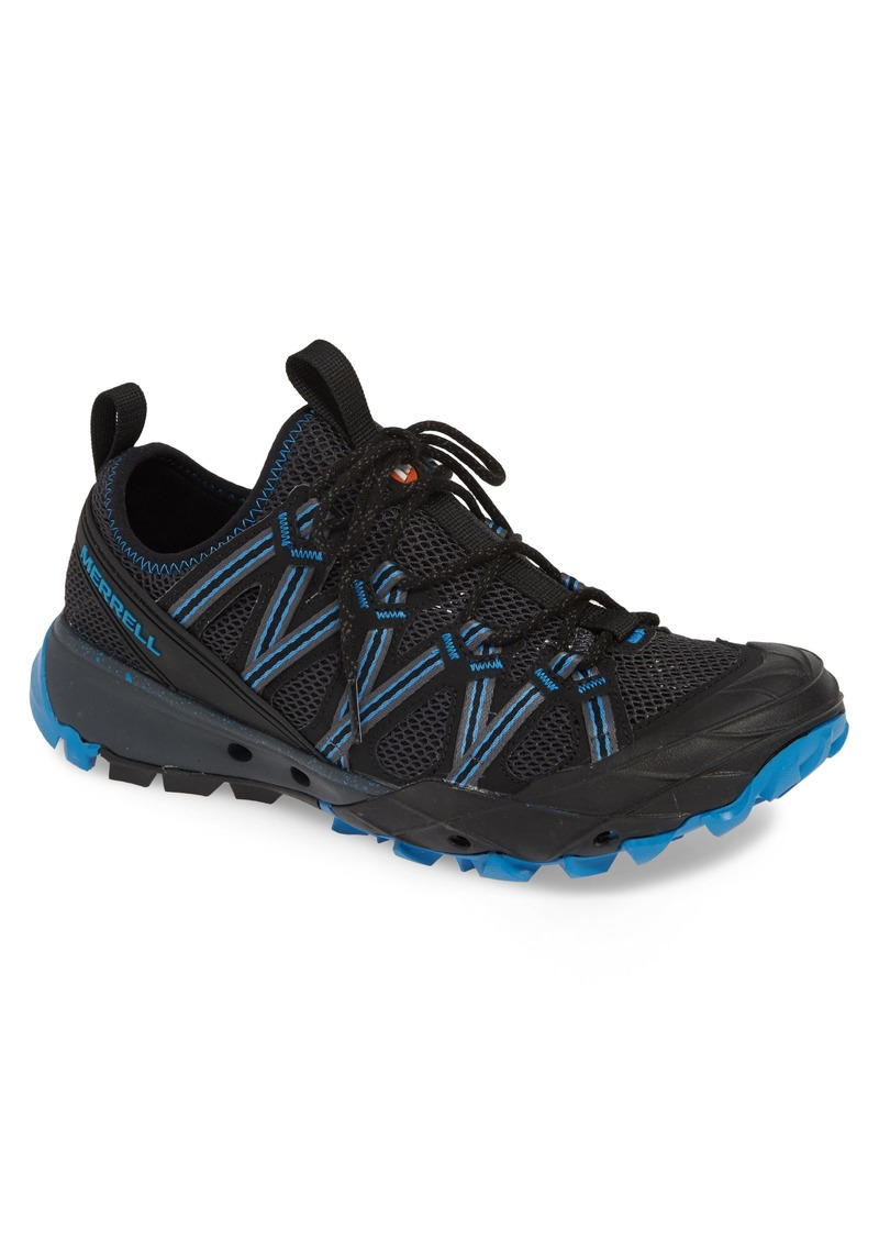 Merrell Choprock Hiking Shoe (Men)