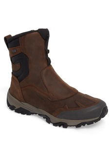 Merrell Cold Pack Ice Boot (Men)