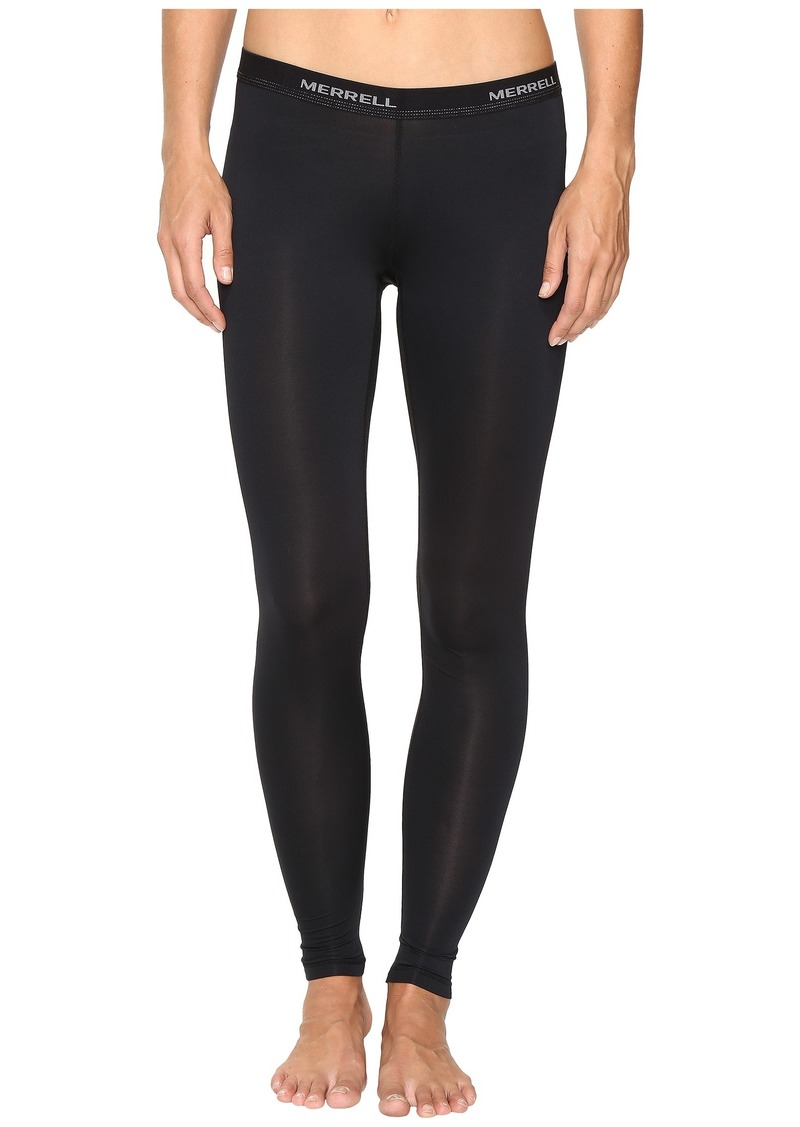 Merrell Contour Base Layer Pants