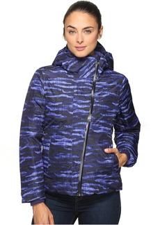 Merrell Copenhagen Featherless Jacket