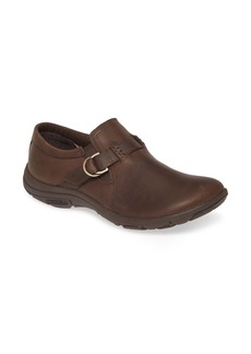 Merrell Dassie Stitch Buckle Slip-On (Women)