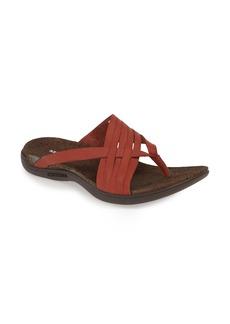 Merrell District Mahana Flip Flop (Women)
