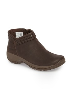 Merrell Encore Braided Bluff Q2 Bootie (Women)