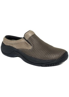 Merrell Encore Bypass Slip-On Shoes Men's Shoes