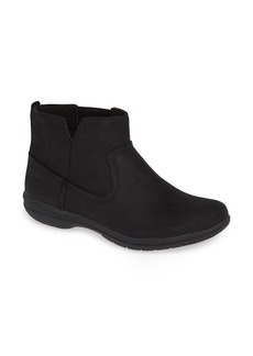 Merrell Encore Kassie Waterproof Bootie (Women)