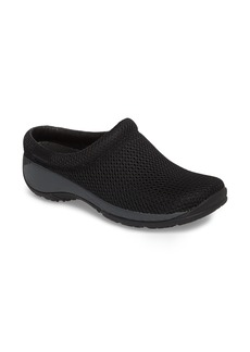 Merrell Encore Q2 Breeze Clog (Women)