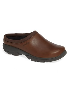 Merrell Encore Rexton AC+ Slip-On (Men)