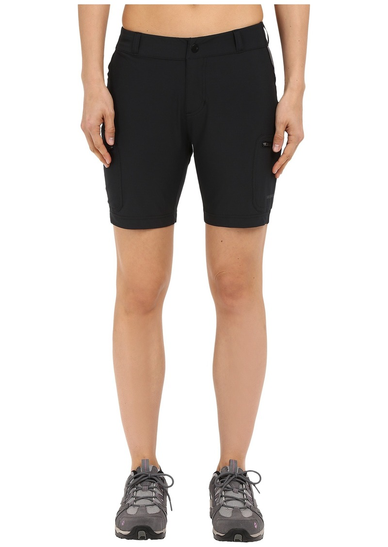 Merrell Era LT Trail Shorts