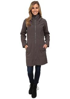 Merrell Geraldine 2.0 Coat